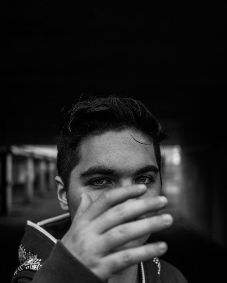 "123 mentions J'aime, 5 commentaires - DEFTOM (@deftom_filmaker) sur Instagram: ""CORENTIN SERIES Gaze . . . . #portrait #portraitphotography #portraits #portraitmood #portraitPage…"""