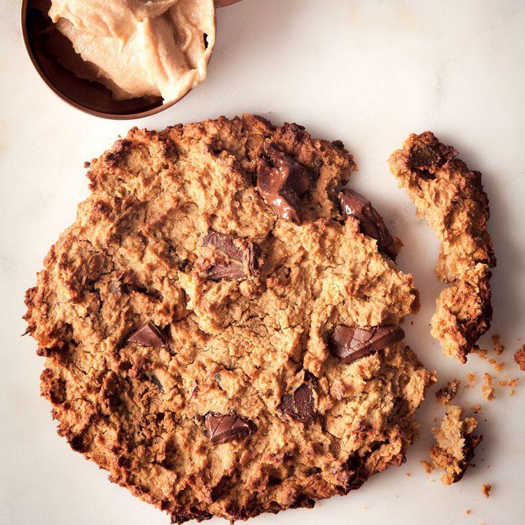 Chickpea chocolate cookies woolworths taste recipe