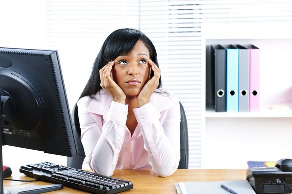 Get out from all tensions and worries once you would apply for weekend payday loans online @ www.weekendloans.com.au