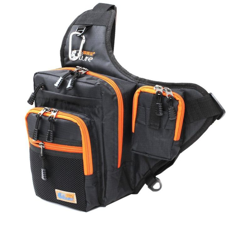 The fishing tackle bag acts as a backpack or tackle bag. These tackle bags have large compartments for your fishing tackle, and gear storage for your drink bottle, smart phone,  flashlight, sunglasses, fishing license, fishing grips,  multi-functional tool, fishing pliers, wallet and lots more. #Drybag #Drybagbackpack #Bigstartrading