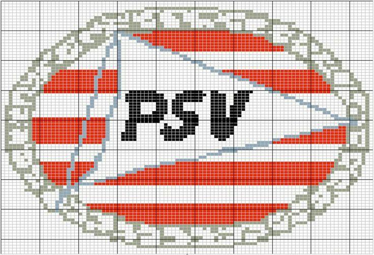 Psv logo