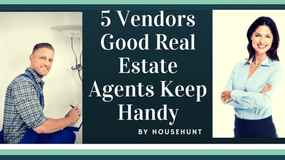 An astute salesperson, especially in residential real estate sales, knows to keep their ears and eyes open for opportunity while others are more comfortable in finding reasons they aren't suc…