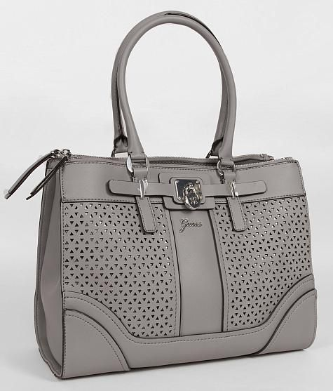 27b53f3dcef5 Guess Greyson Purse - Women s Bags