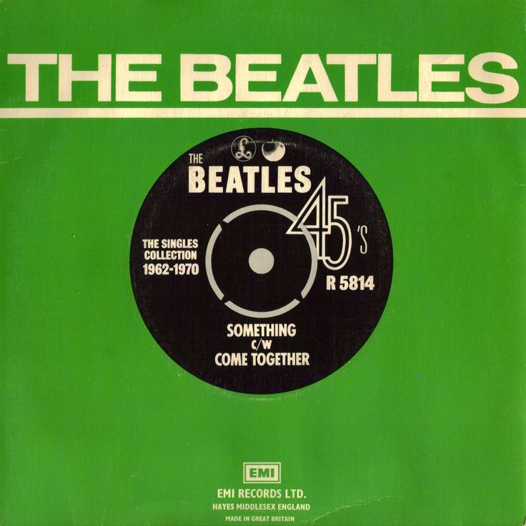 17 Best Images About The Beatles Recordings On Pinterest