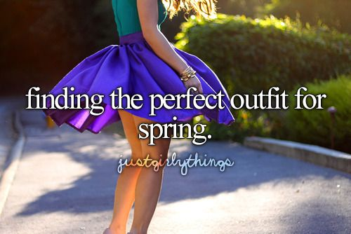 183 Best Images About Feeling Girly On Pinterest