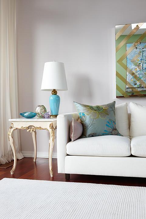 17 best images about sarah richardson design fabric on - Sarah richardson living room ideas ...