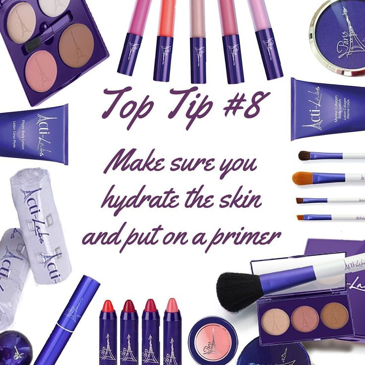 #powder #gloss #lip #fashionable #mascara #eyeliner #lipgloss #foundation #barrym #beauty #eyeshadow #instafashion #concealer #makeupartist #blush #lips #beautiful #fashionblogger #fashionstudy #eyebrows #outfit #cosmetics #lipstick #glue #fashiondiaries #fashionstyle #eyes #mac #palettes #actilabtreats