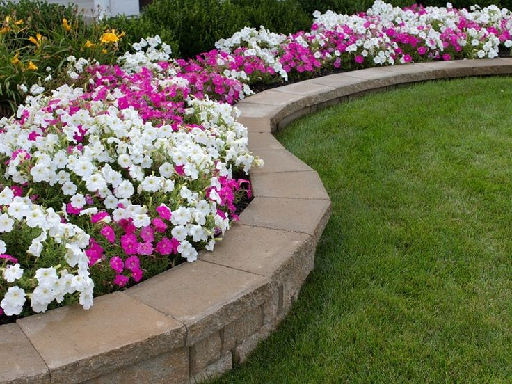 find this pin and more on idee per la casa by alterday see more about retaining walls