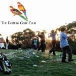 Kids School Holiday Program - July 1st to July 12th   To book in, please email info@easterngolfclub.com.au