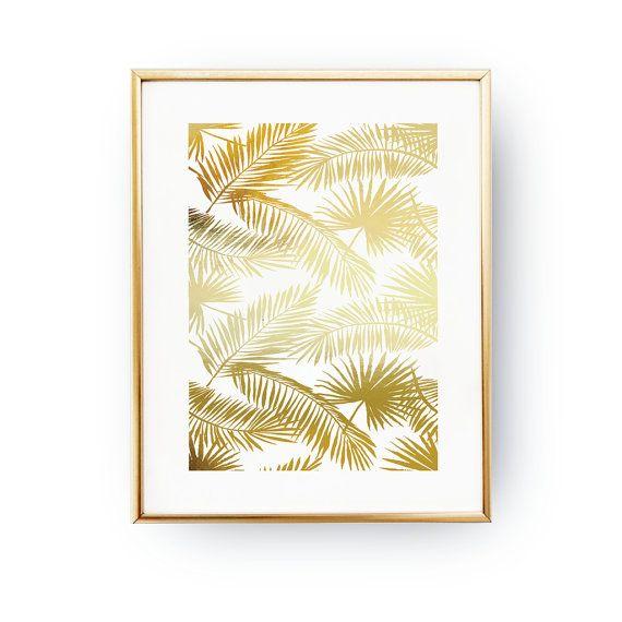 17 meilleures id es propos de feuille palmier sur for Feuille de palmier deco