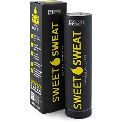 Buy The Amazing Sweet Sweat Waist Belt www.sweet-sweat-premium-waist-trimmer.com