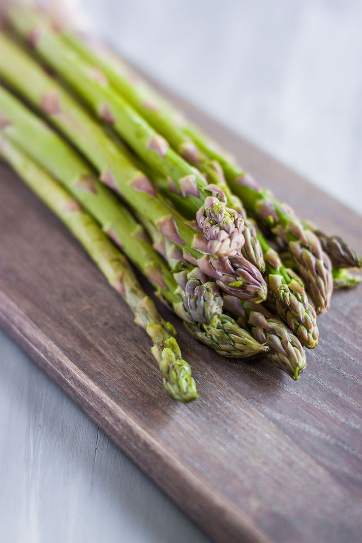 The 25 best how to cook asparagus ideas on pinterest healthy how to cook asparagus 5 ways ccuart Gallery