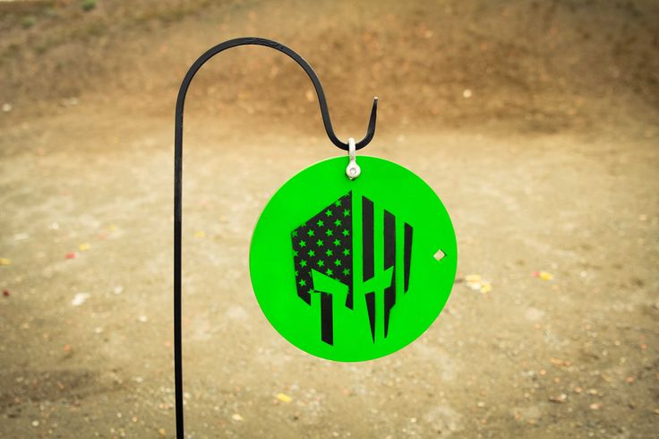 The #best #idea for a father's day #gift. Spartan Steel Targets are a great gift idea for the dads that love and enjoy going to the shooting range often. Don't let dad shoot at boring paper targets. #fathersdaygiftidea #fathersdaygift #bestfathersdaygift #giftforfathersday #fathersday #giftidea #giftideasformen #steeltargets #fathersdaygifts #shooting #shootsteel #shooter #military #tactical #pewpew #madeinusa #ar500 #ar500steel