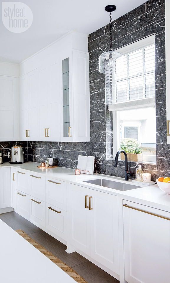 #homes#houses#lifestyle#interior#blog#exterior#kitchen#bedrooms#luxury#style#living#ideas#decoration#idea#interiordesign#inspo#design#designs#decor#art#space#room#organisation#luxuryliving#decoration#planning#christmas#holidays