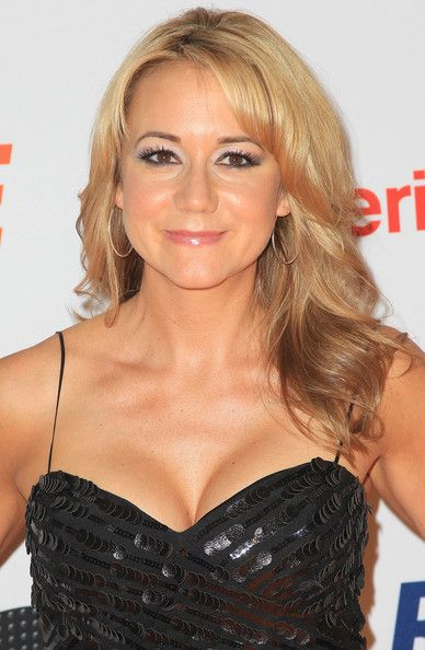 Consider, Megyn price sexiest pic cannot tell