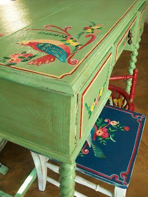 263 best Muebles images on Pinterest   Carpintería, Diseño de ...