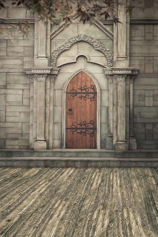 Puertas antiguas de madera guatemala buscar con google for Puertas de madera antiguas