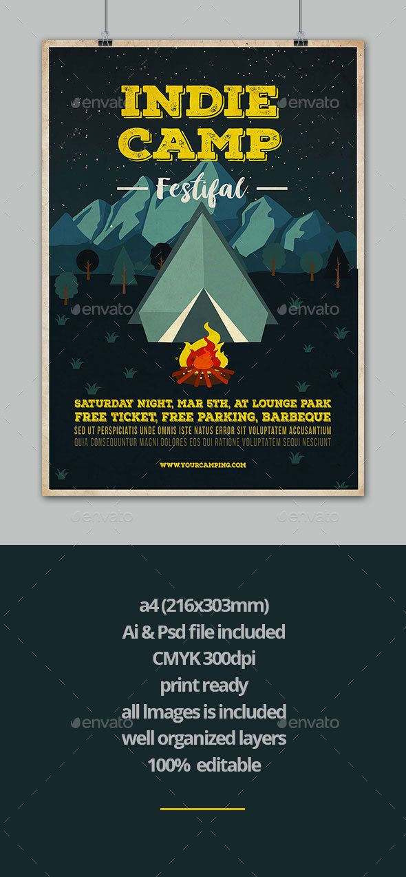 Best Flyer Templates Images On Flyer Template