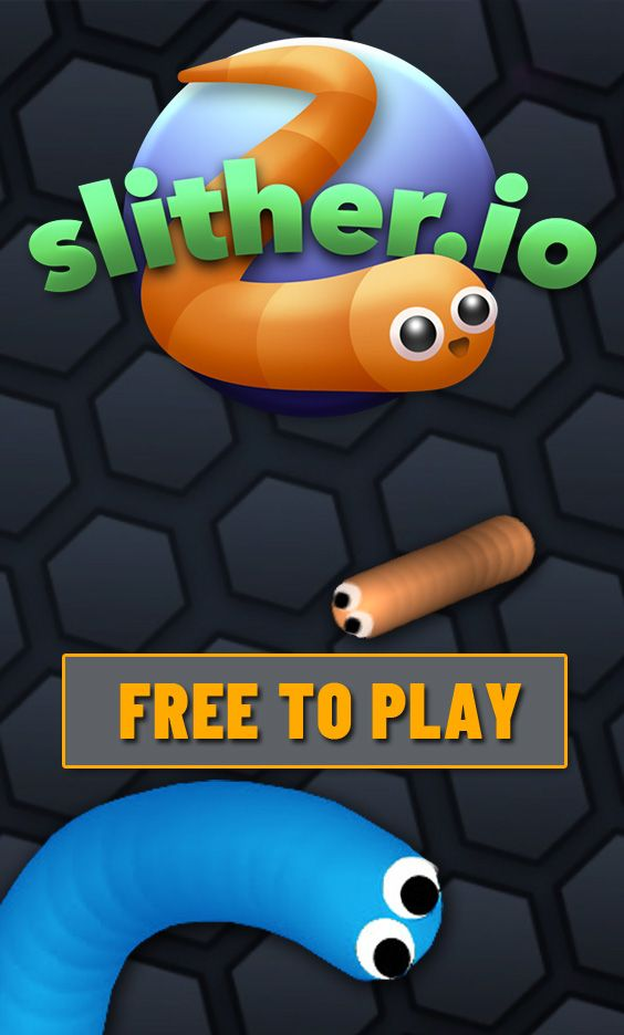 Slither Io Action Game Slitherio Action Games Free Online Games
