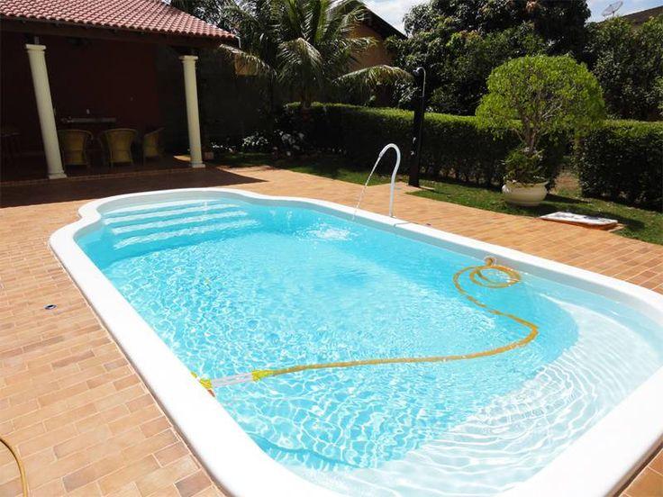 117 best lindas fotos de piscinas images on pinterest for Piscinas lindas