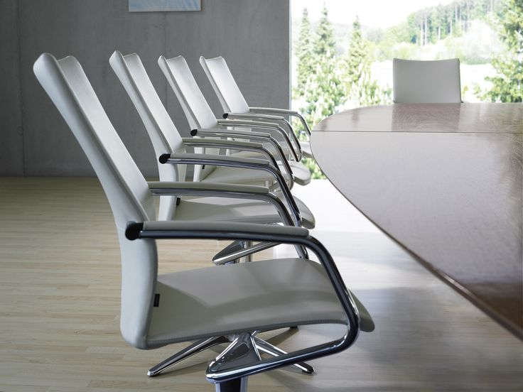 Ciello Meeting Chair