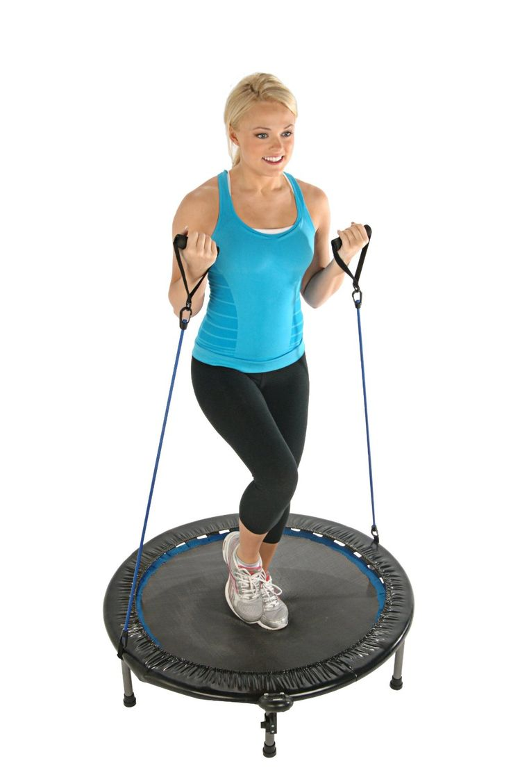 77 best home fitness equipment images on pinterest exercise equipment fitness equipment and. Black Bedroom Furniture Sets. Home Design Ideas