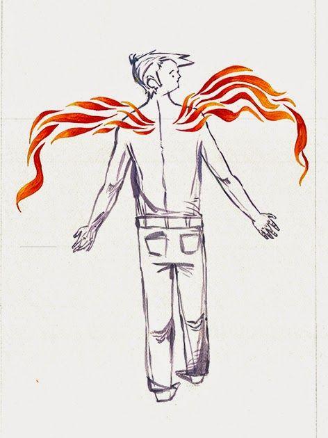 T.B. Diego Agudelo: Un par de alas nuevo,,,