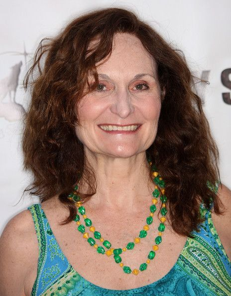 Famous VIRGO: Beth Grant (As I Lay Dying, The Mindy Project, No Country For Old Men) • September 18, 1949