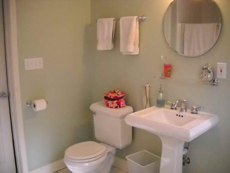 14 best images about Bathroom Mirrors Ikea on Pinterest ...