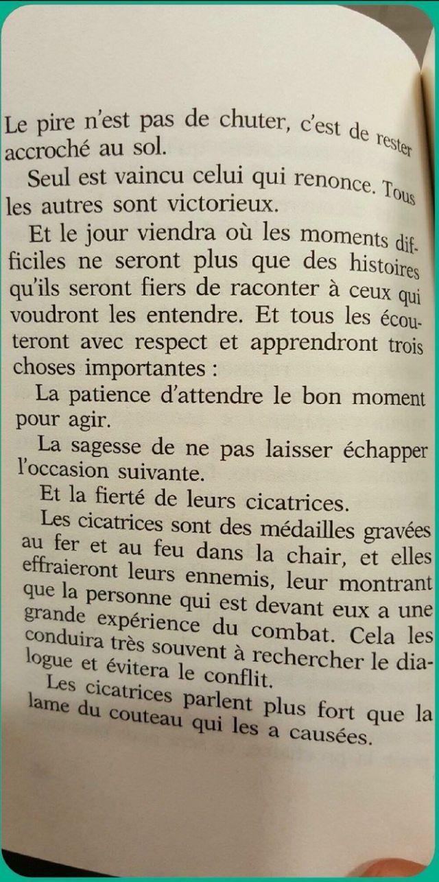 """Paulo Coelho """"Le manuscrit retrouvé""""                                                                                                                                                                                 Plus"""