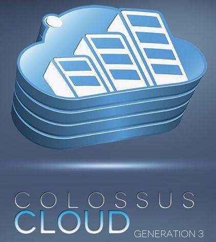 99 best Cloud VPS Hosting images on Pinterest