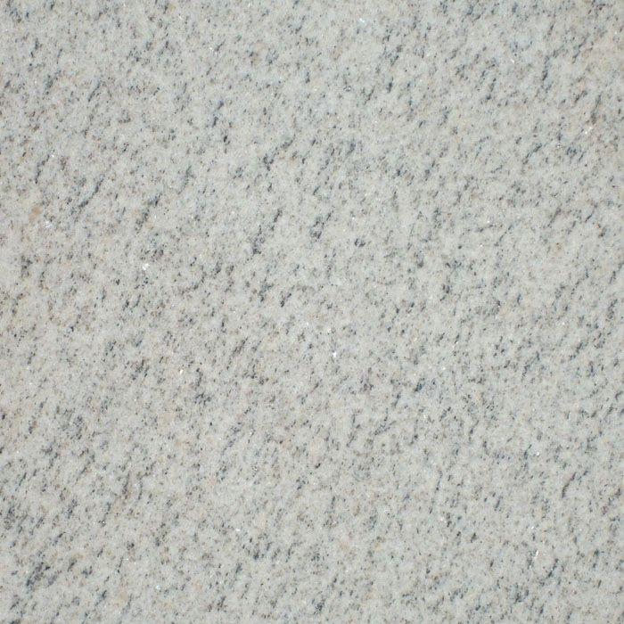 Kitchen Island Amp Butler S Pantry Granite Himalaya White
