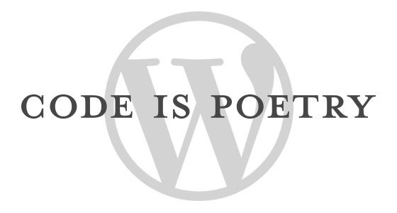 Top 15 Most Essential WordPress Login Snippets
