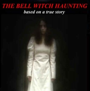 """witch haunting fact or fiction essay When allen and other men warn of """"a witch hunt atmosphere, a salem  power  differential inherent in real historical witch hunts (pretty sure it."""
