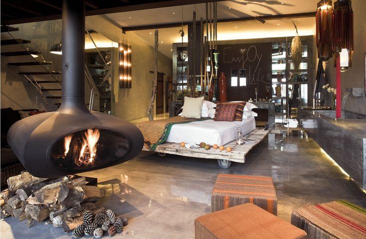 Areias do Seixo - Charme Hotel :: Galeria