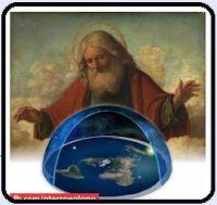 GEOCENTRISMO E GEOCHATISMO http://almirquites.blogspot.com/2017/02/geocentrismo-e-geochatismo.html Ainda há muitos que não foram bafejados pelo ILUMINISMO.