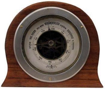easy homemade weather instruments for kids rain gauge. Black Bedroom Furniture Sets. Home Design Ideas