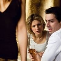 How to overcome jealousy in a marriage