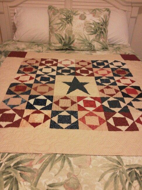 Quilt block swap Quilts I ve made Pinterest Quilt and Quilt blocks