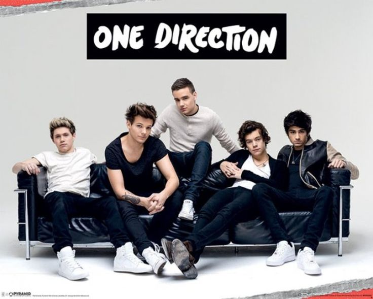 25 best ideas about One direction music on Pinterest  Beautiful