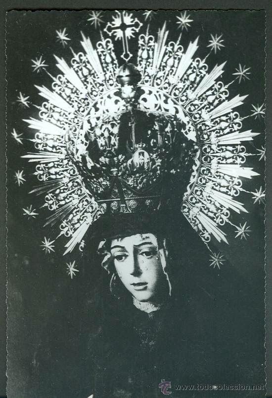 Manta de Virgin Mary coreana