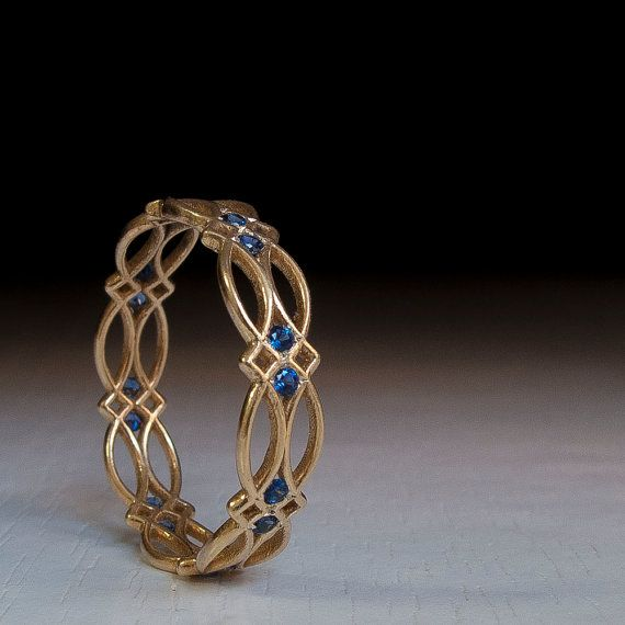 Best 20 Celtic Rings Ideas On Pinterest Celtic Wedding