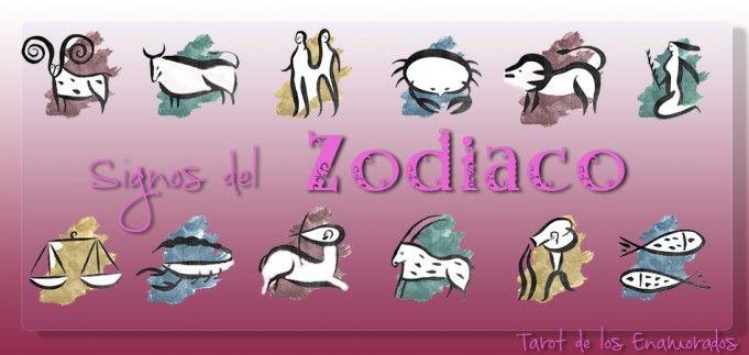 Los signos del Zodiaco. Entra y mira el perfil de tu signo zodiacal. Detalle por detalle. Conoce el perfil que esconde cada signo de las doce casas del zodiaco.  #signos #signosdelzodiaco #zodiaco