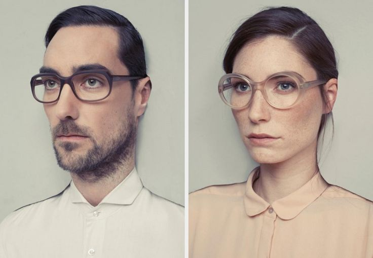 Suzy Glam eyewear 2013 in collaboration with Judith Veenendaal