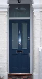 front doors - Google Search