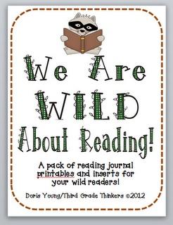 reading notebook ideasIndependence Reading, Journal Ideas, Reading Ideas, Schools Stuff, Journals Ideas, Reading Journals, Third Grade, Grade Thinker, 3Rd Grade