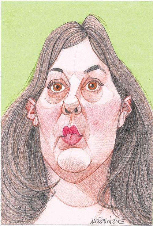 """C'était attendu : l'entrée d'Emmanuelle Cosse au gouvernement passe pour beaucoup de militants écolos comme un acte de """"haute trahison"""". L'ancien secrétaire générale du parti fait face. Alors que Rio+20 confirme le grand néant, Paris réinvente le grand..."""