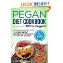 Awesome Recipes-#Vegan #Paleo #Cookbook #pegan #alkaline #raw