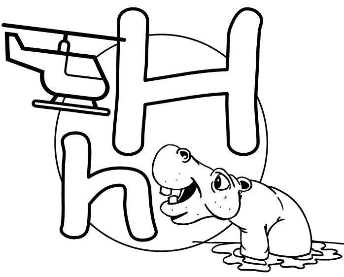 Best 25+ English alphabet pronunciation ideas on Pinterest