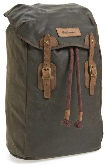 Рюкзак crustacean hydration backpack olive drab рюкзак thomas munz